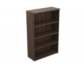 Viceroy 3 Shelf Bookcase