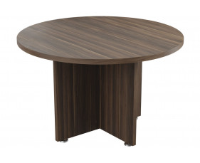 Viceroy Round Meeting Table