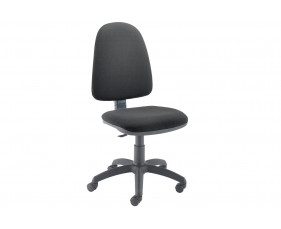 Dash High Back Operator Chair