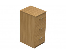 Allure Filing Cabinets