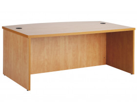 Grafton Executive Desk