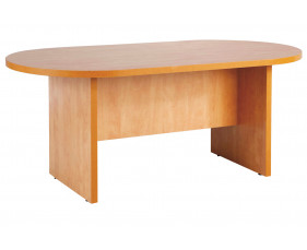 Grafton Conference Table