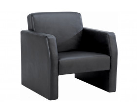 Murdoch Reception Armchair