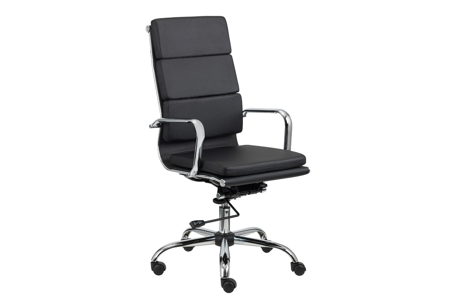 Lawton Home Office Chair