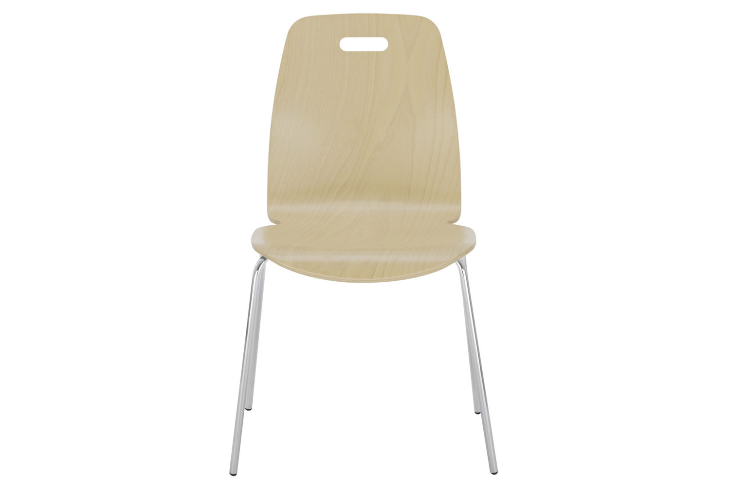 Pack Of 4 Sharber Bistro Chairs