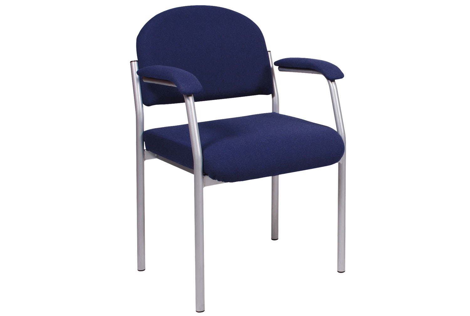Lippi Conference Armchair