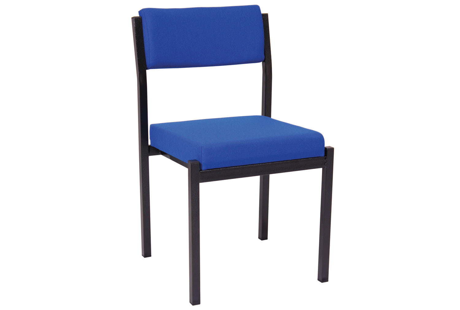 Marland Side Chair