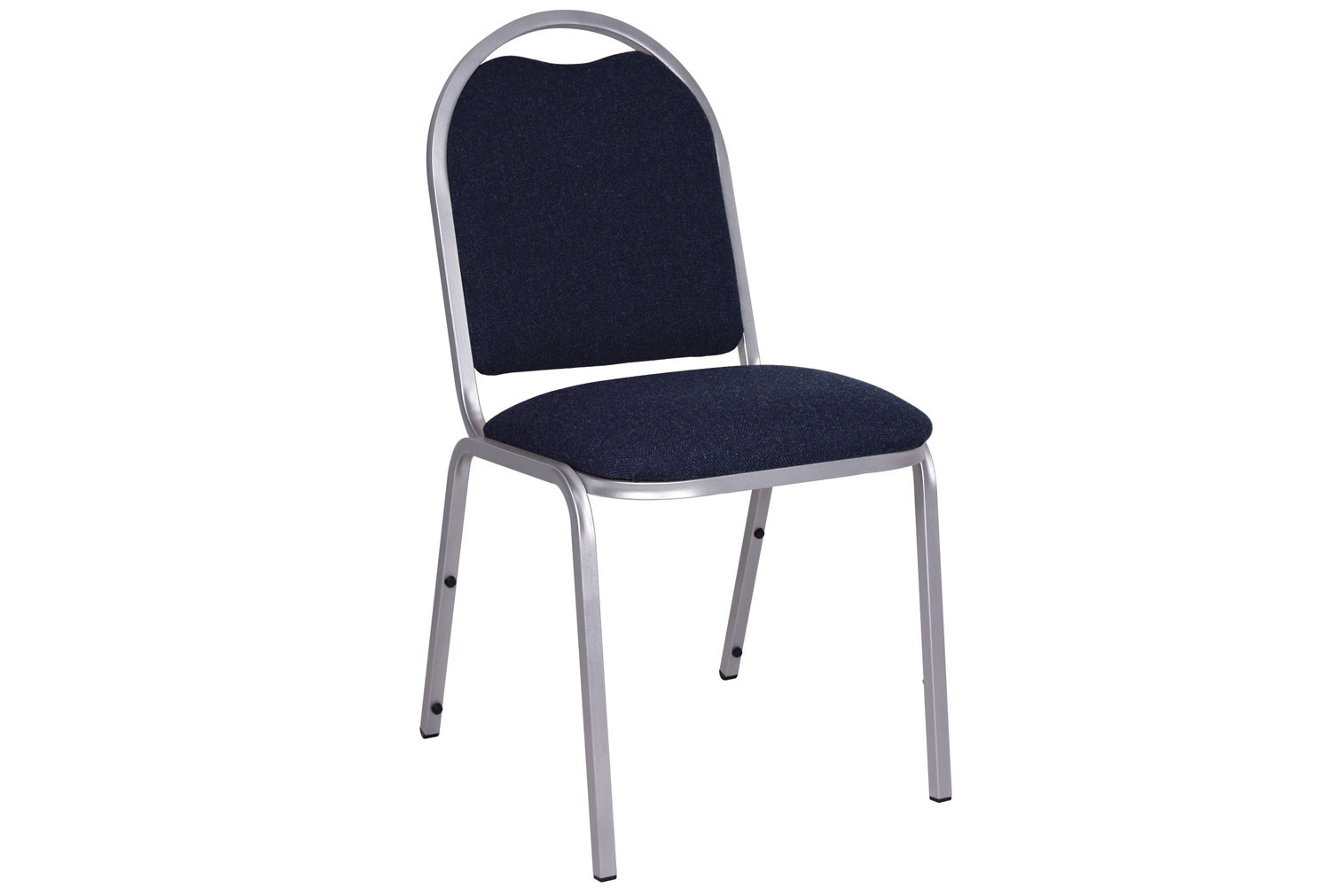 Consort Banquet Chair