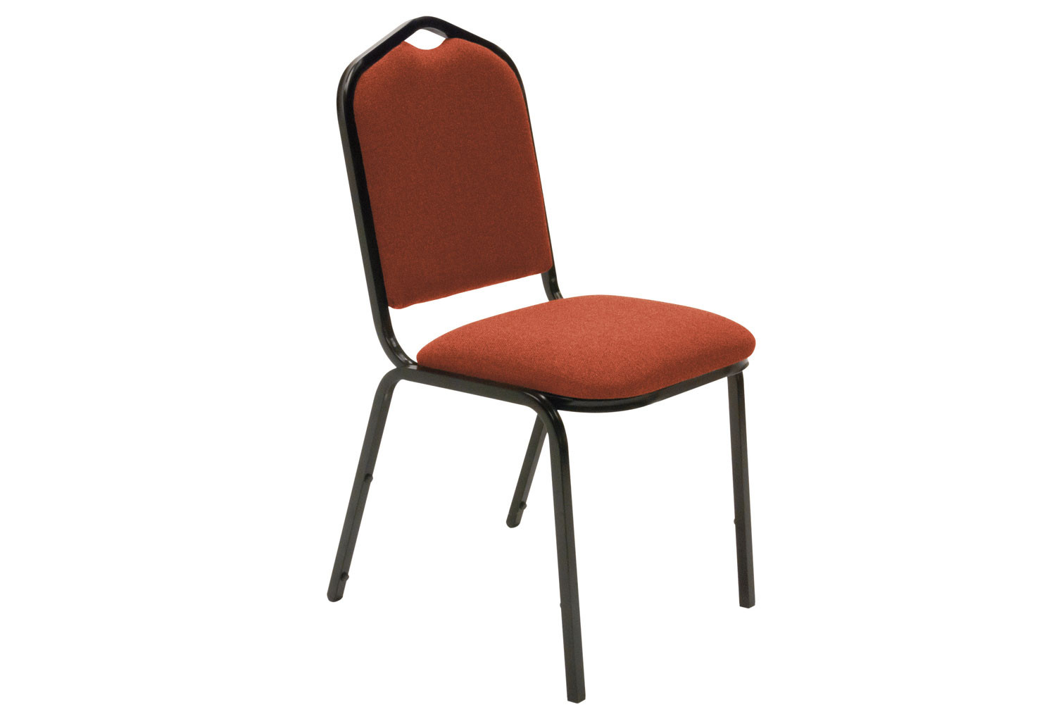 Archer Banquet Chair
