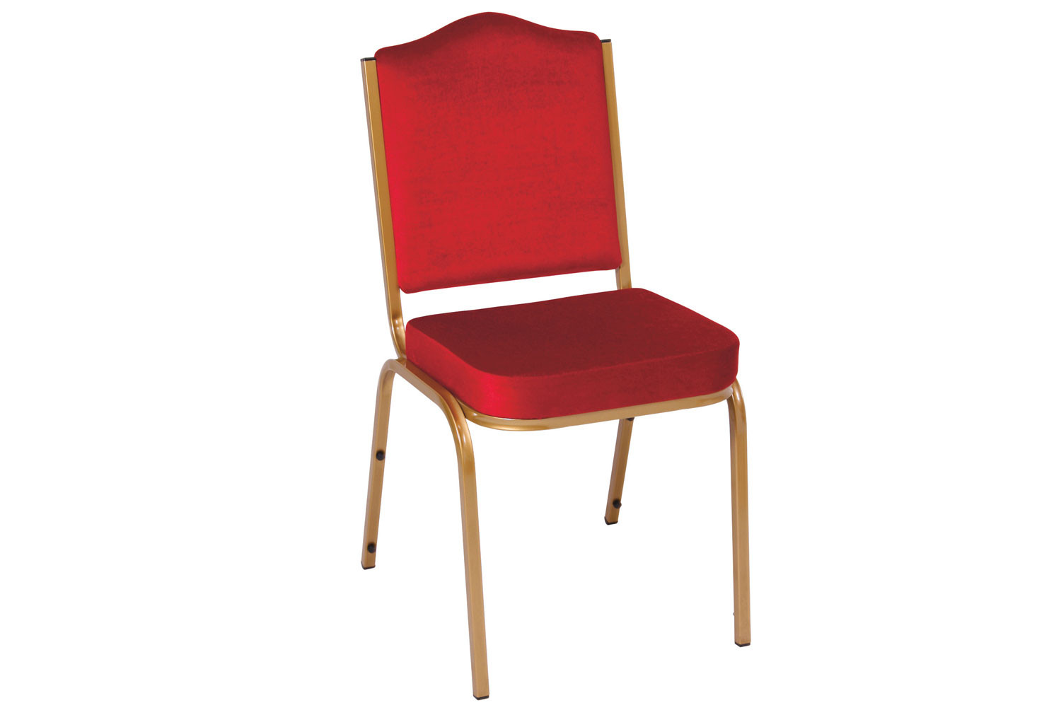 Emperor Banquet Chair