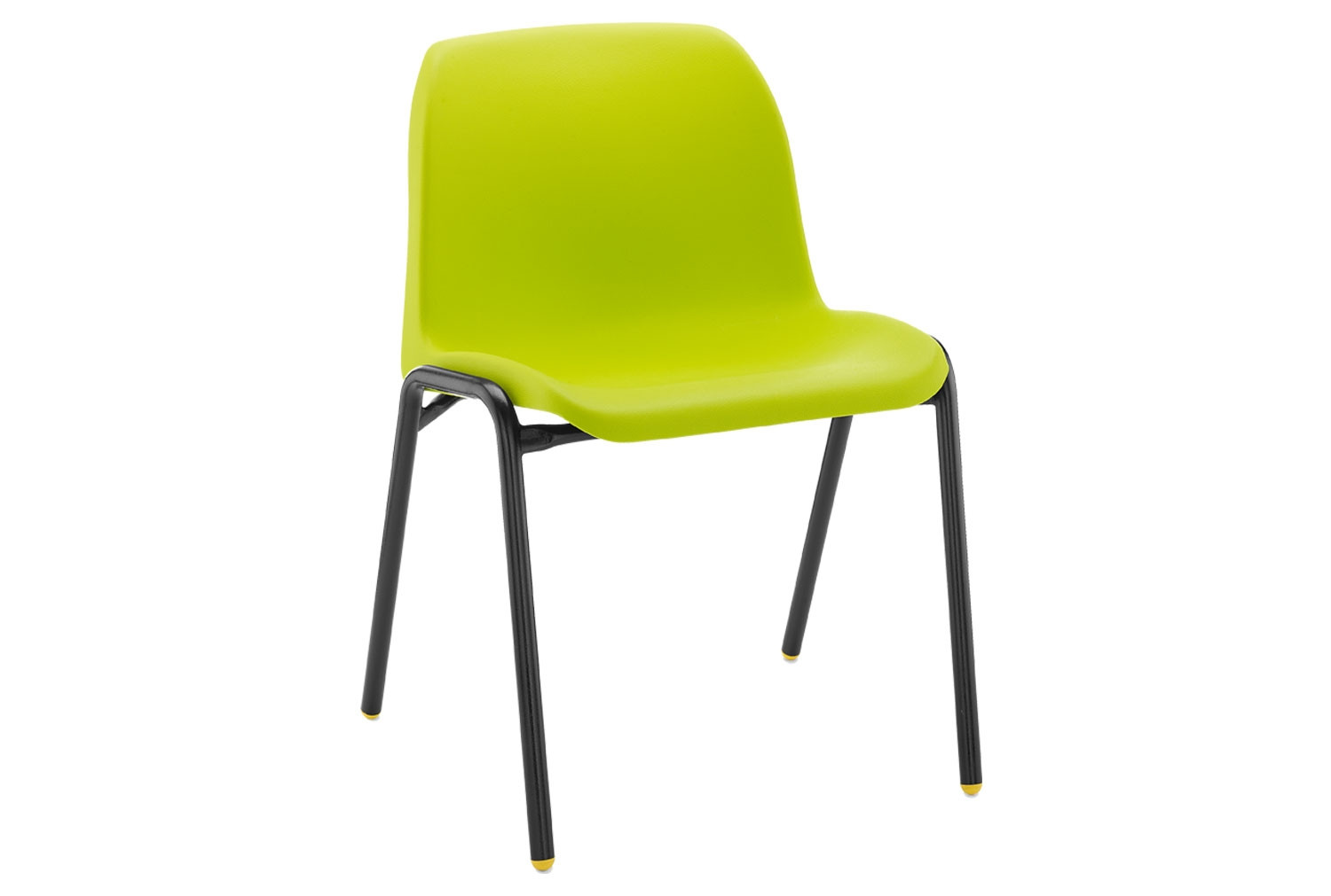 Hille Affinity Classroom Chairs