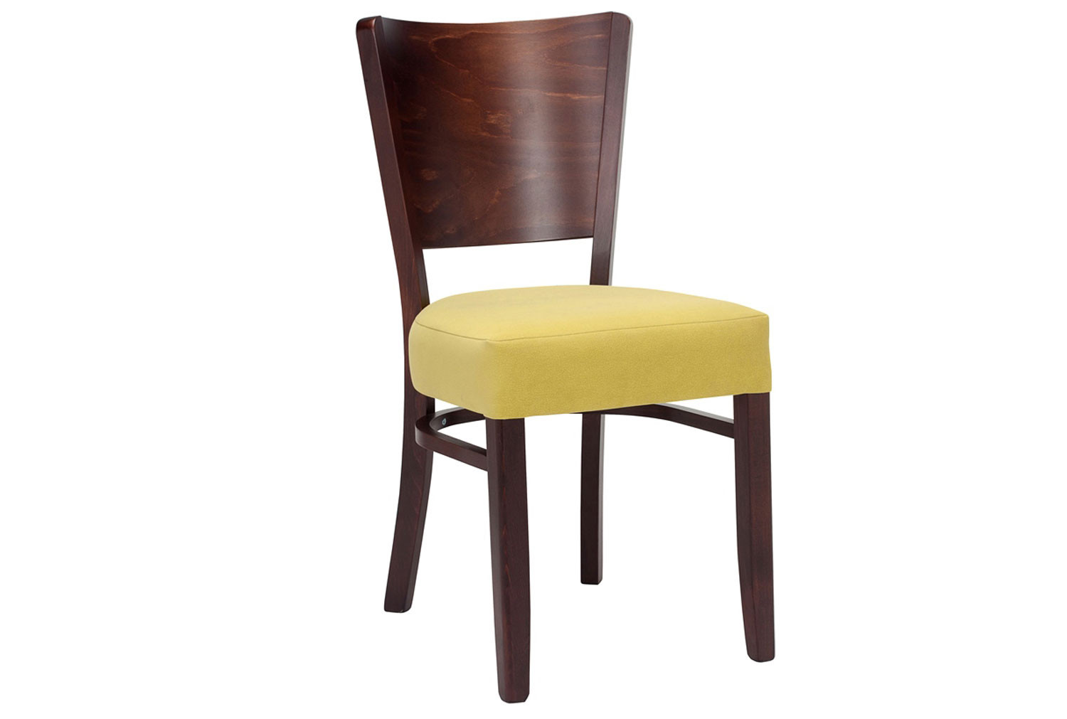 Ontario Side Chair