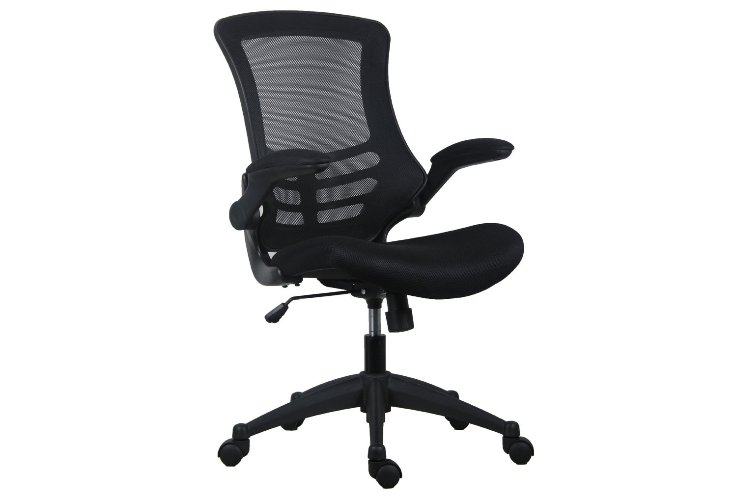 Clara Mesh Back Task Chair