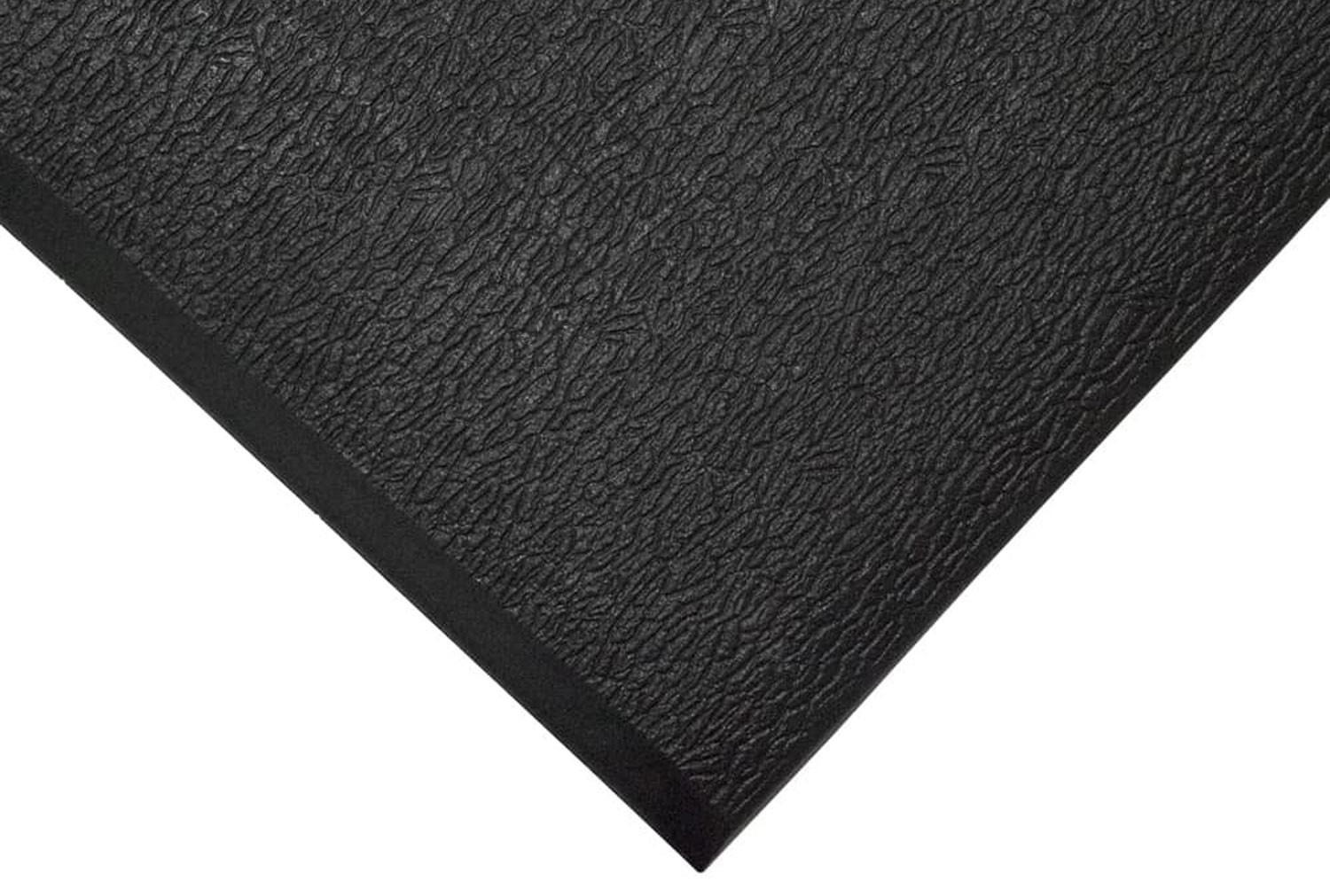 Orthomat Lite Anti Fatigue Mat