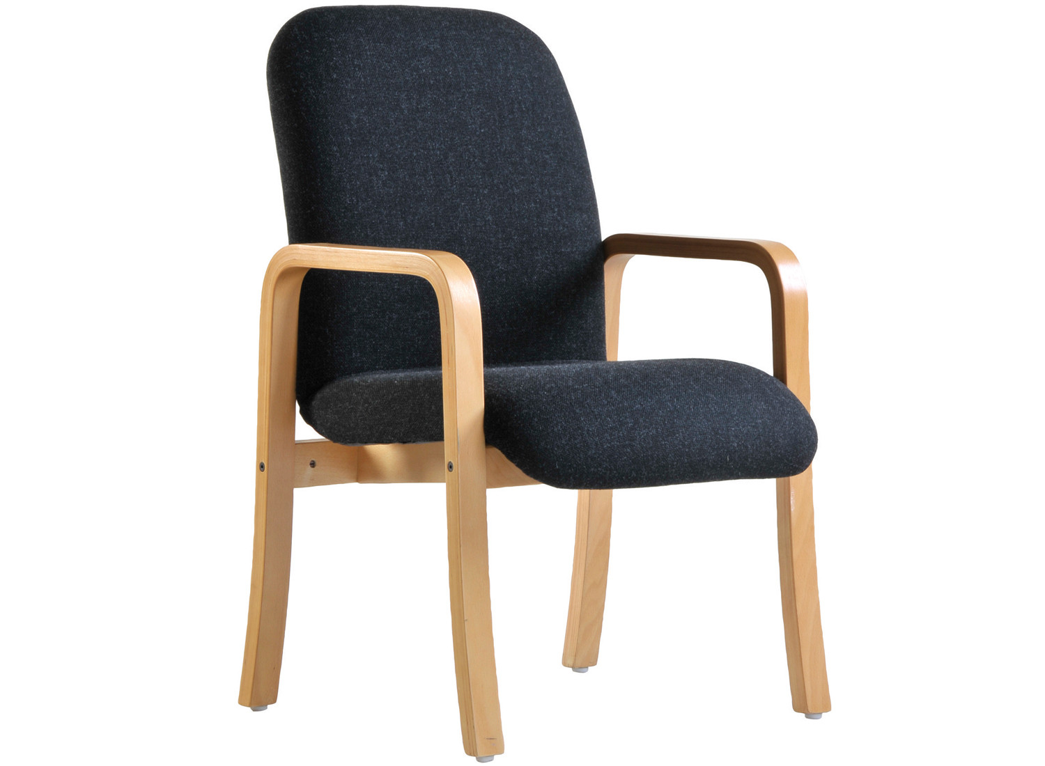 Everglade Armchair