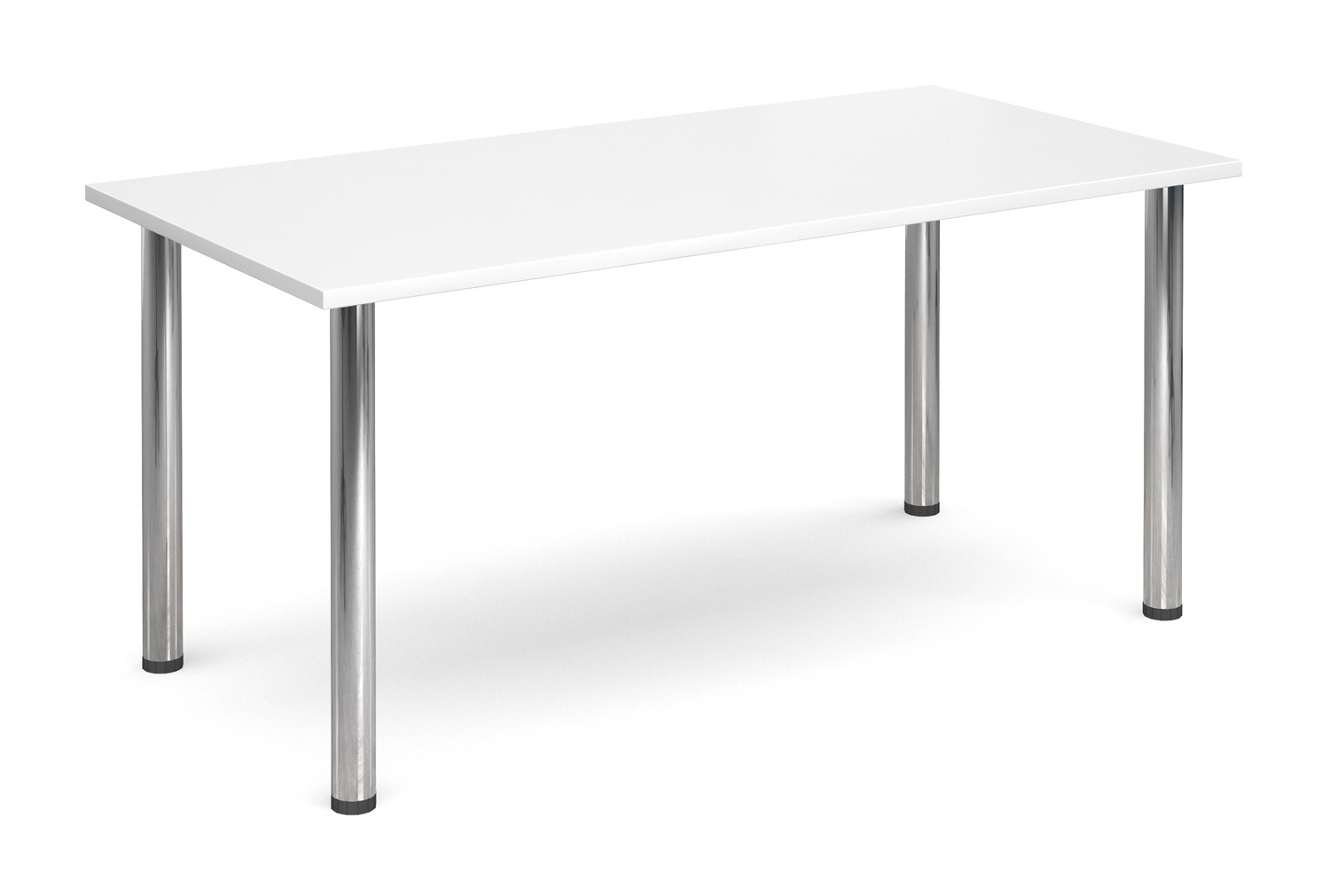 Pallas Rectangular Meeting Table