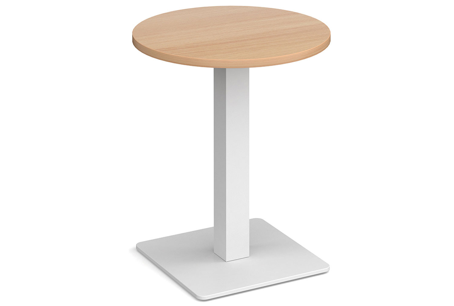 Chappell Circular Dining Table