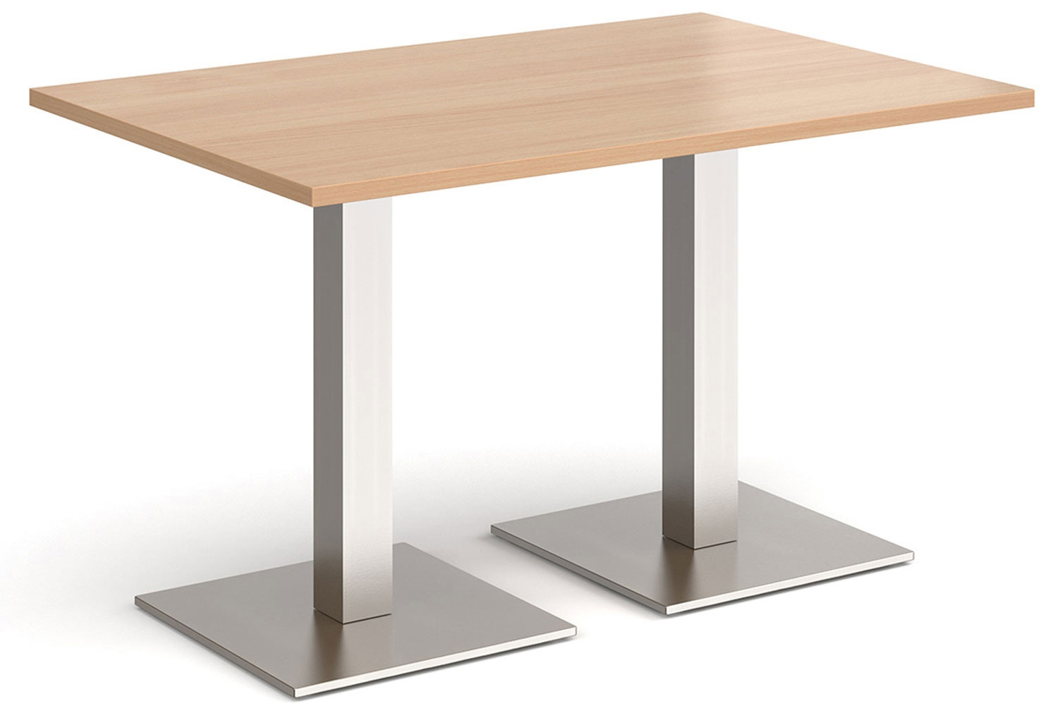 Varos Rectangular Dining Table
