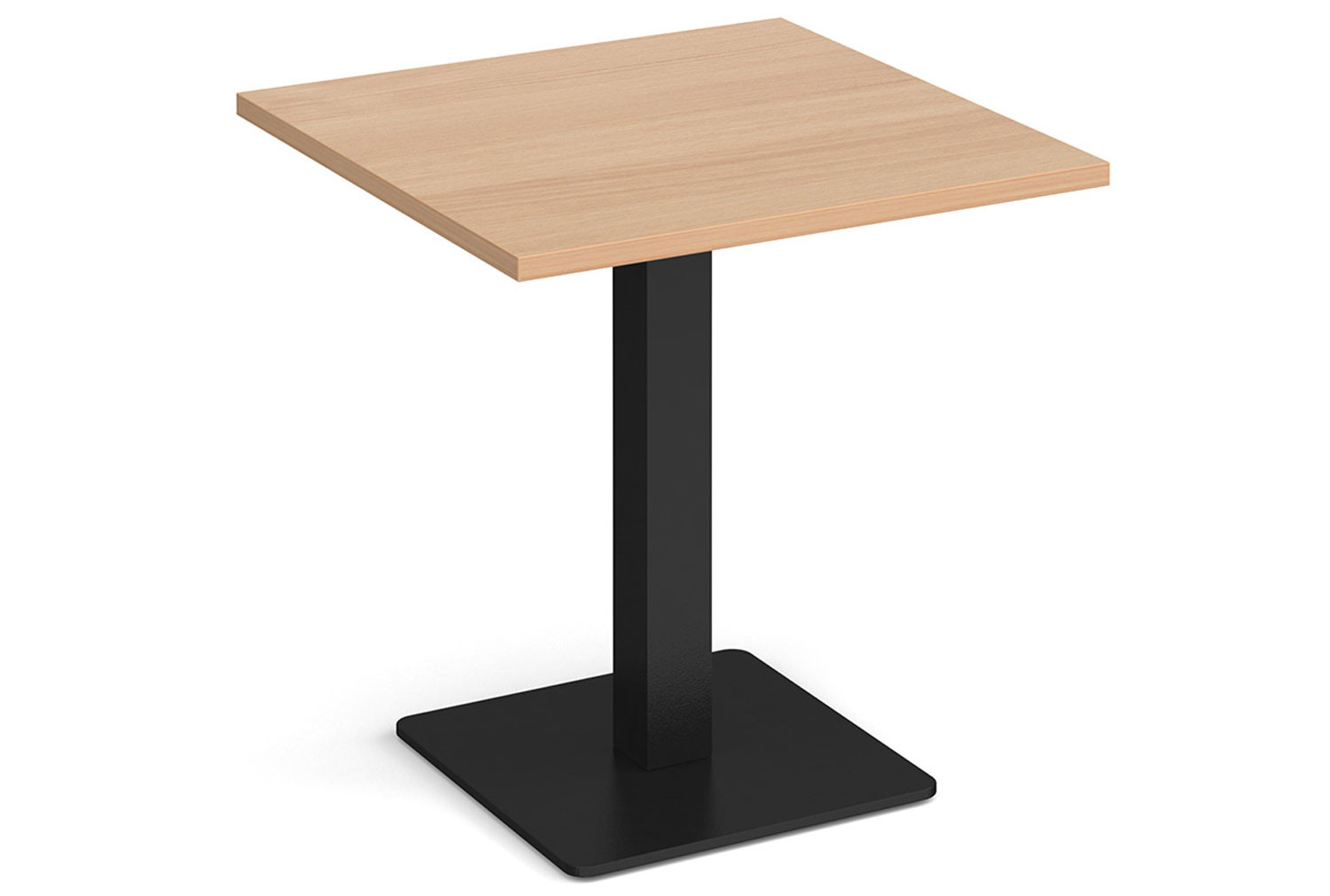 Angelou Square Dining Table