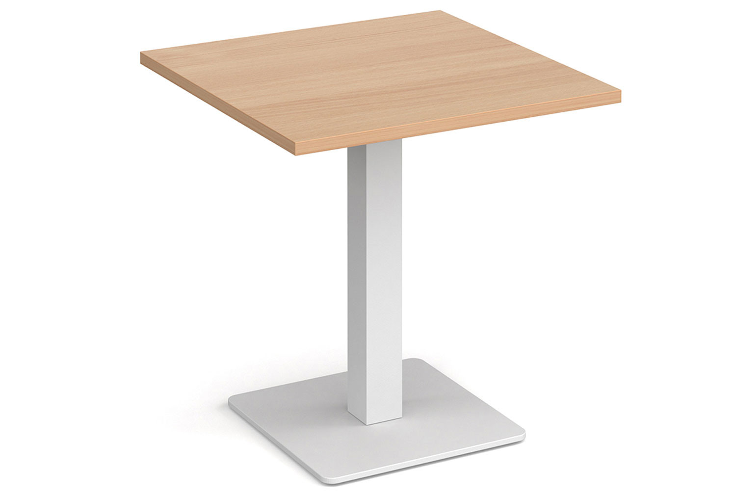 Chappell Square Dining Table