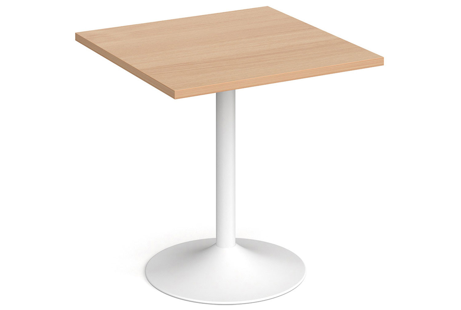 Soutar Square Dining Table