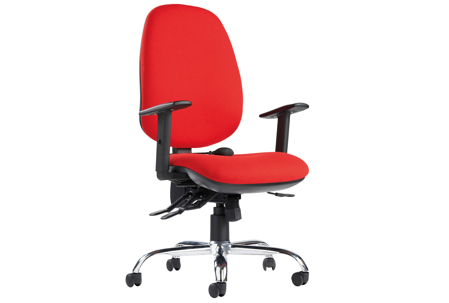 Gilmour 24HR Ergonomic Task Chair