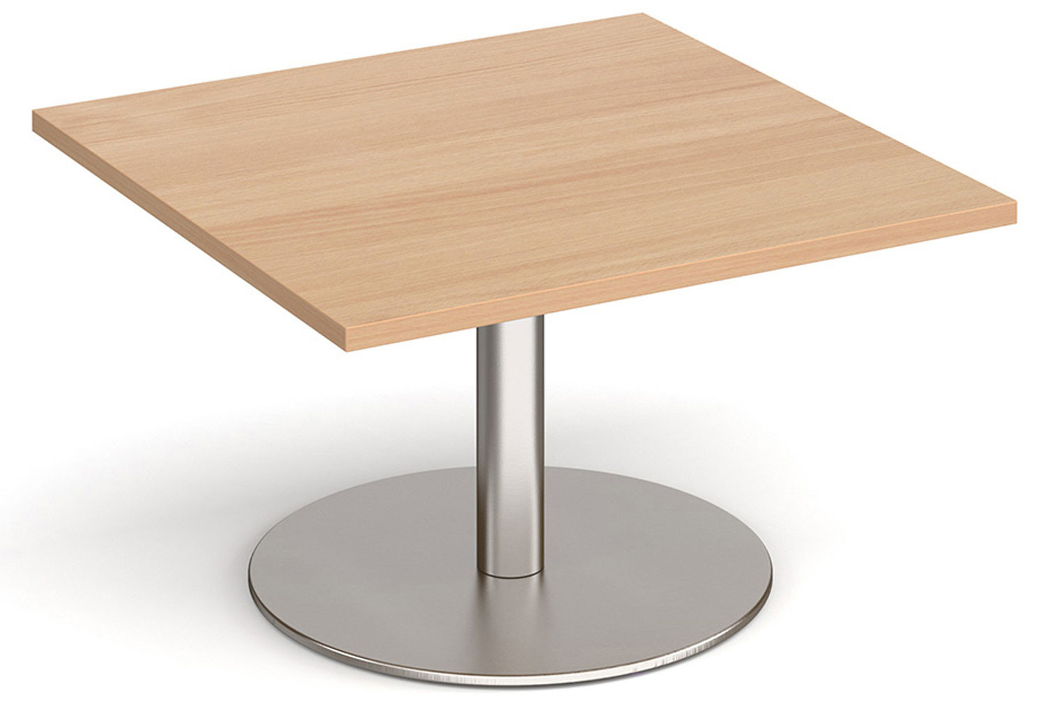 Amstel Square Coffee Table