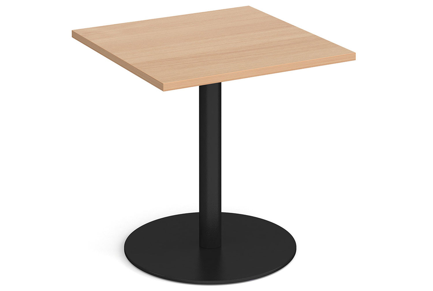 Carducci Square Dining Table