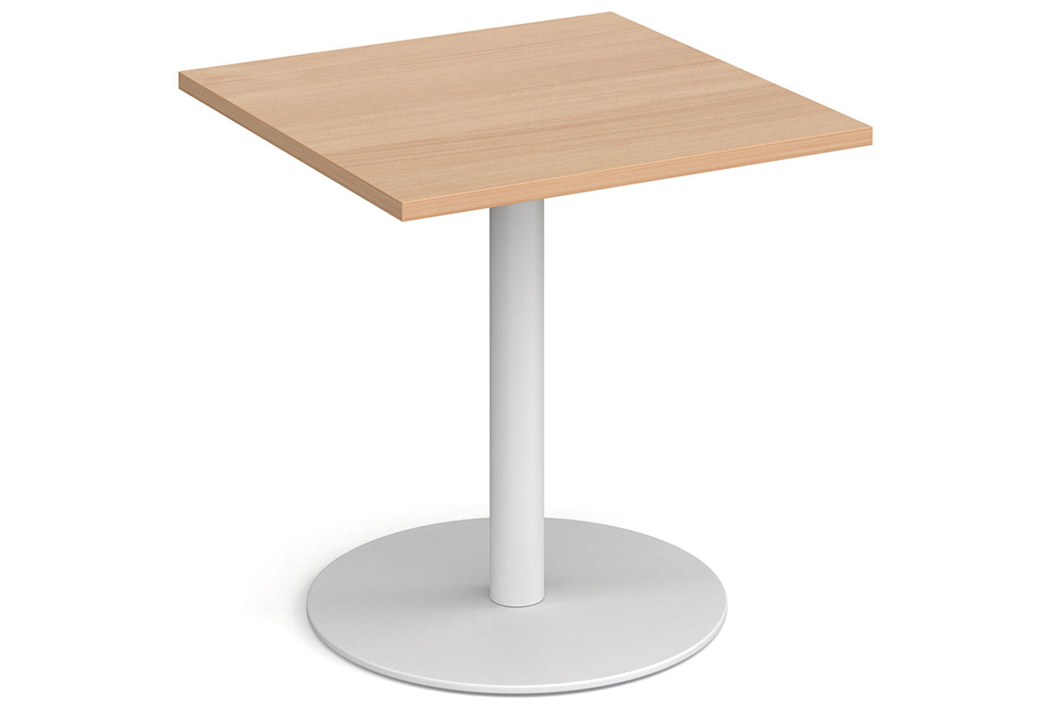 Tolson Square Dining Table