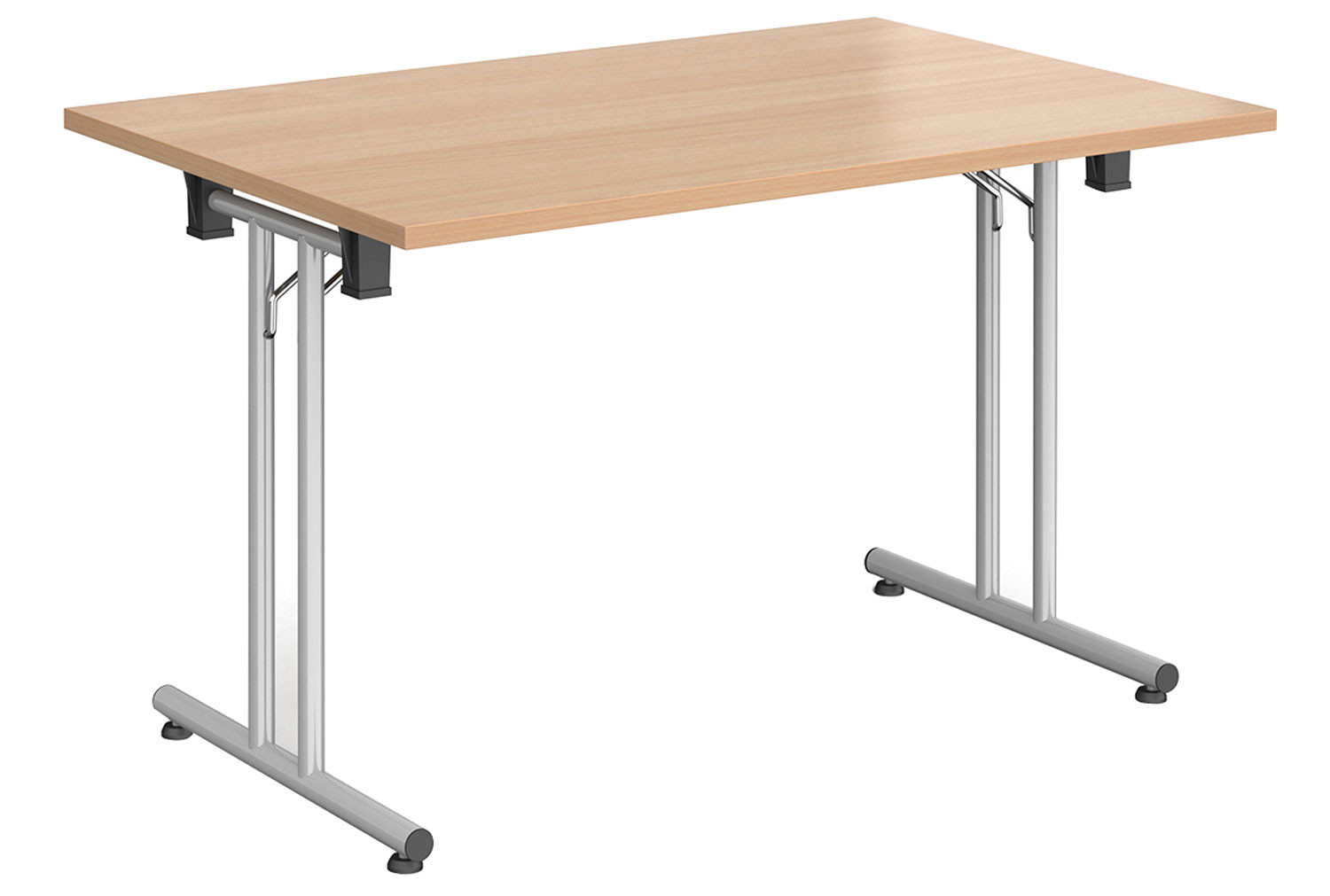 Rios Rectangular Folding Table
