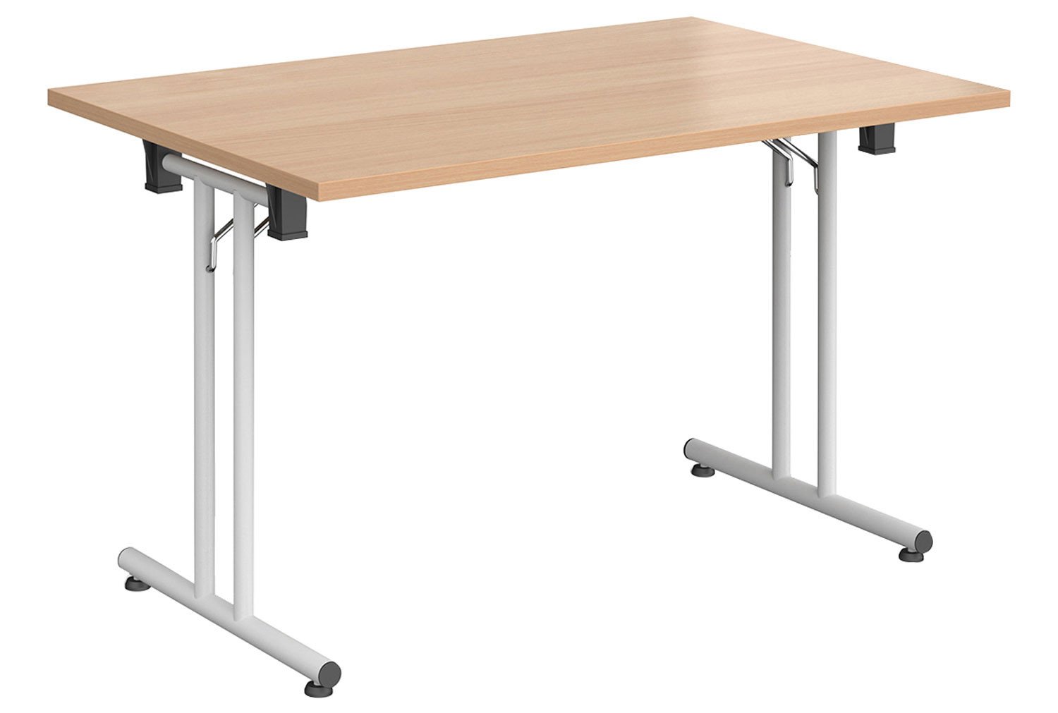 Bogdan Rectangular Folding Table