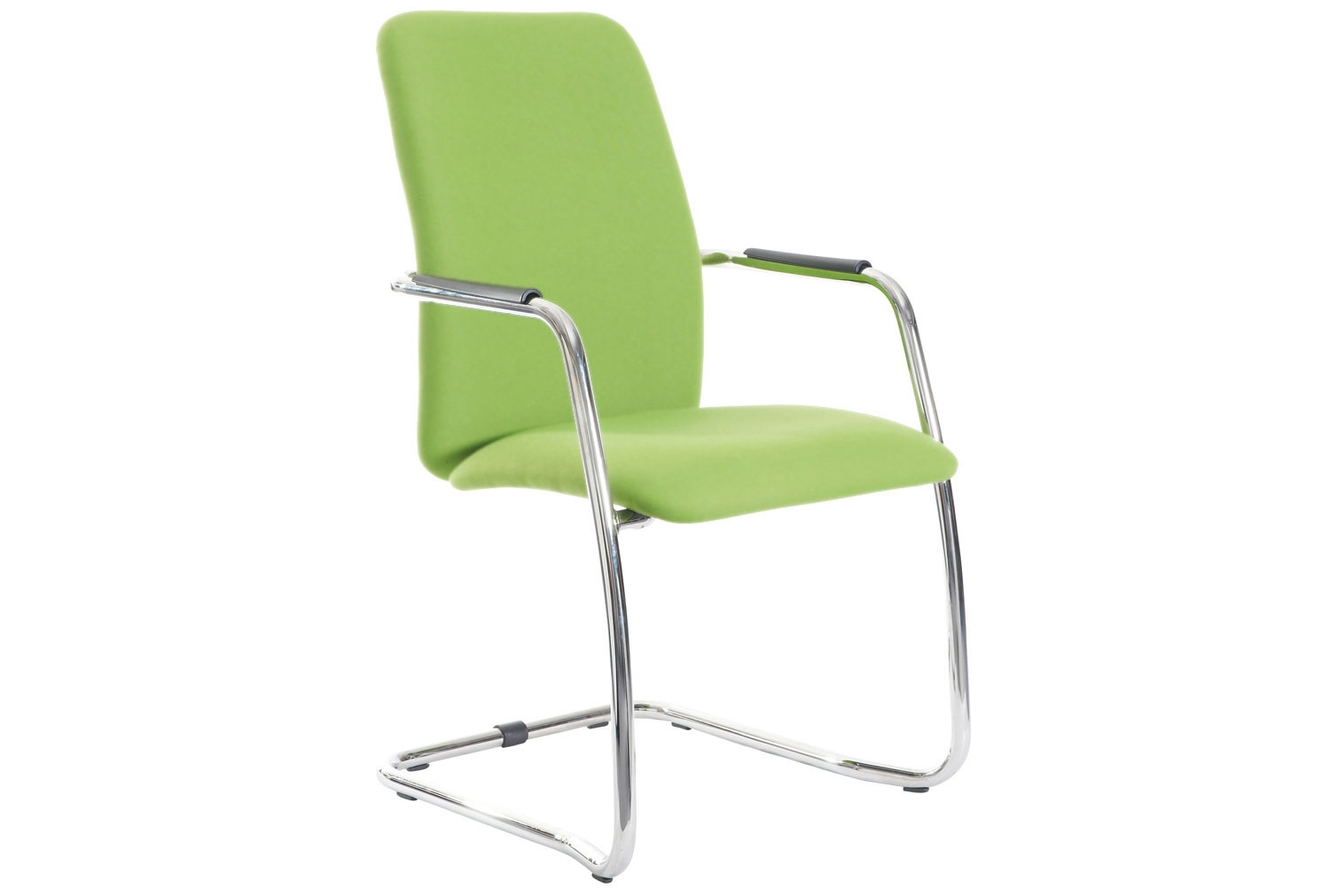 Accord Full Back Conference Chair