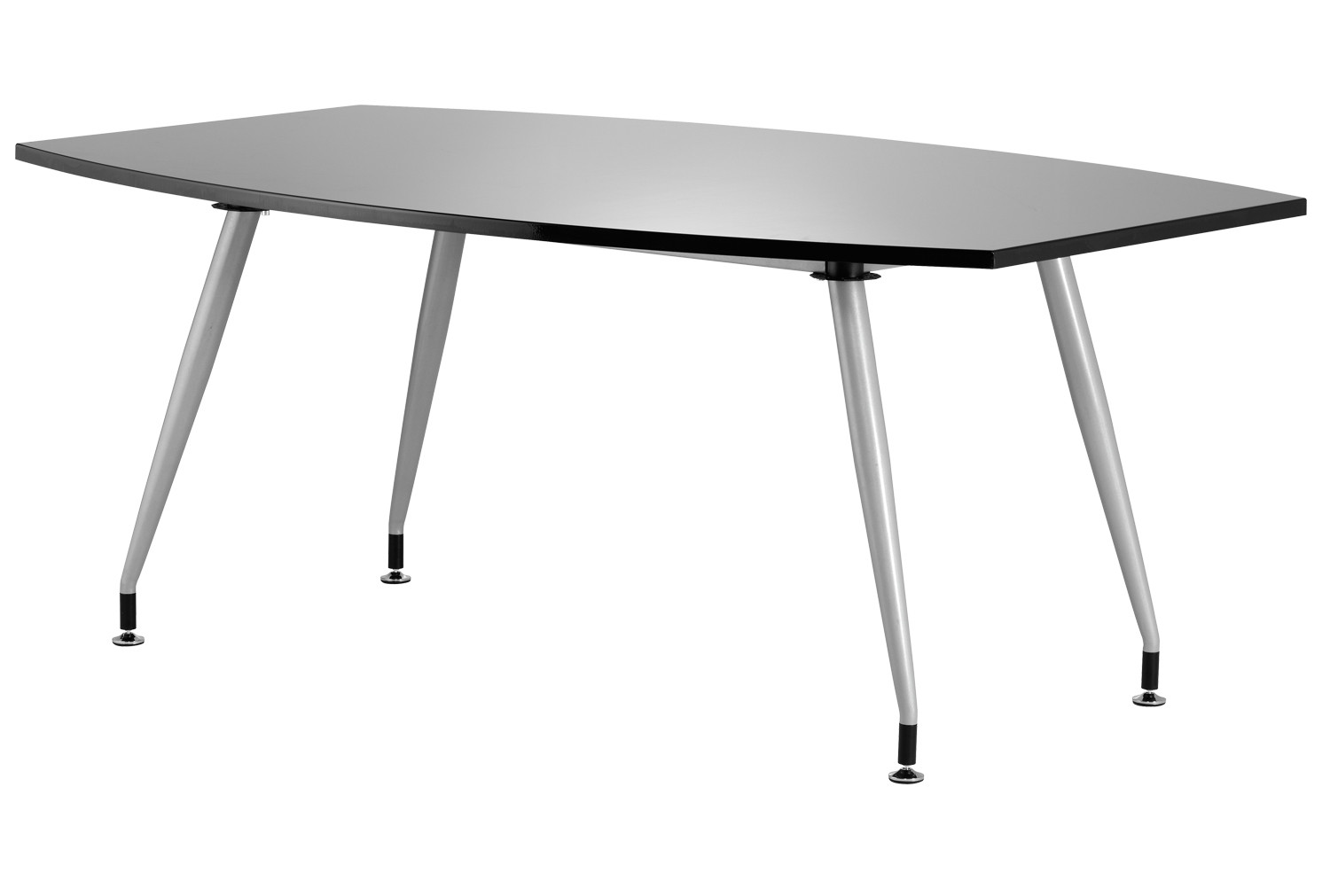 High Gloss Boardroom Tables