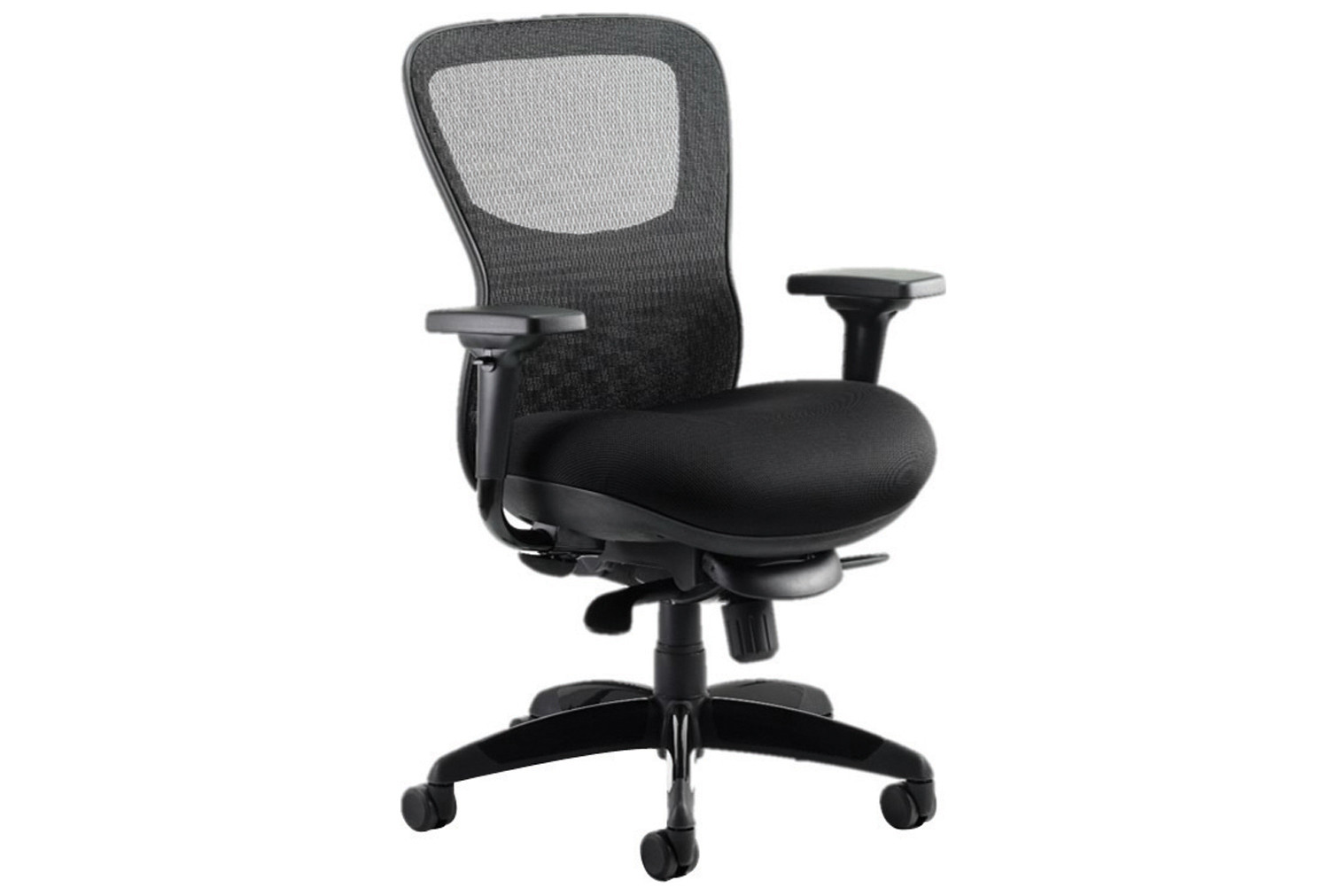 Covert Synchro Mesh Chair