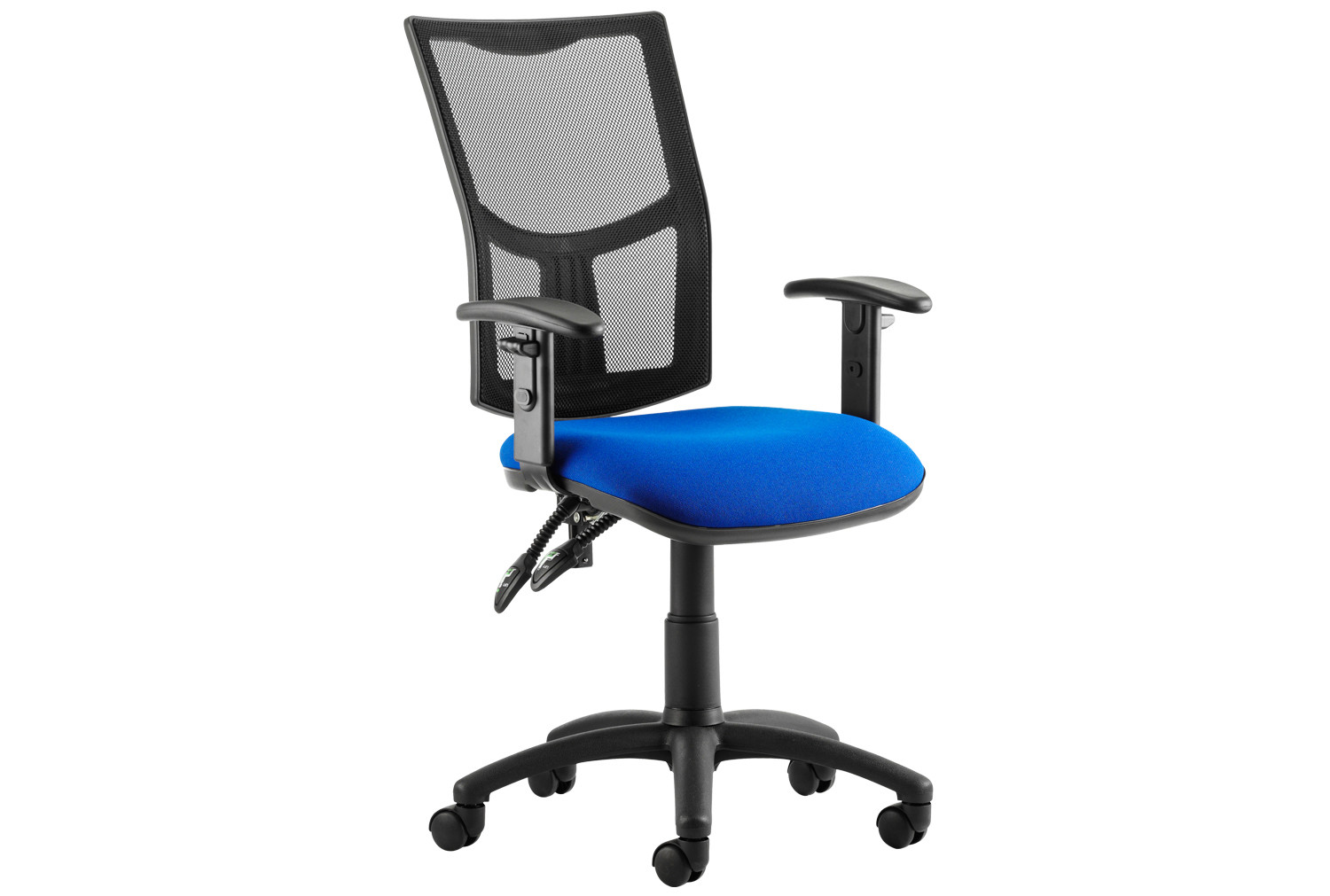 Malford Mesh Back Operator Chair