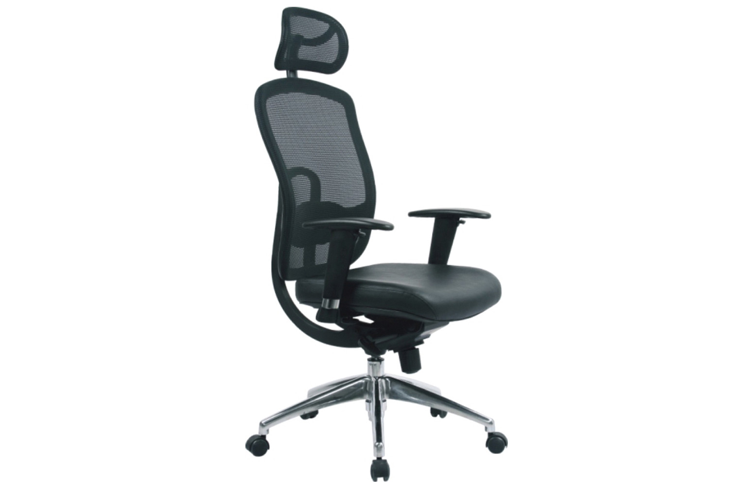 Dalla Executive Mesh Back Chair