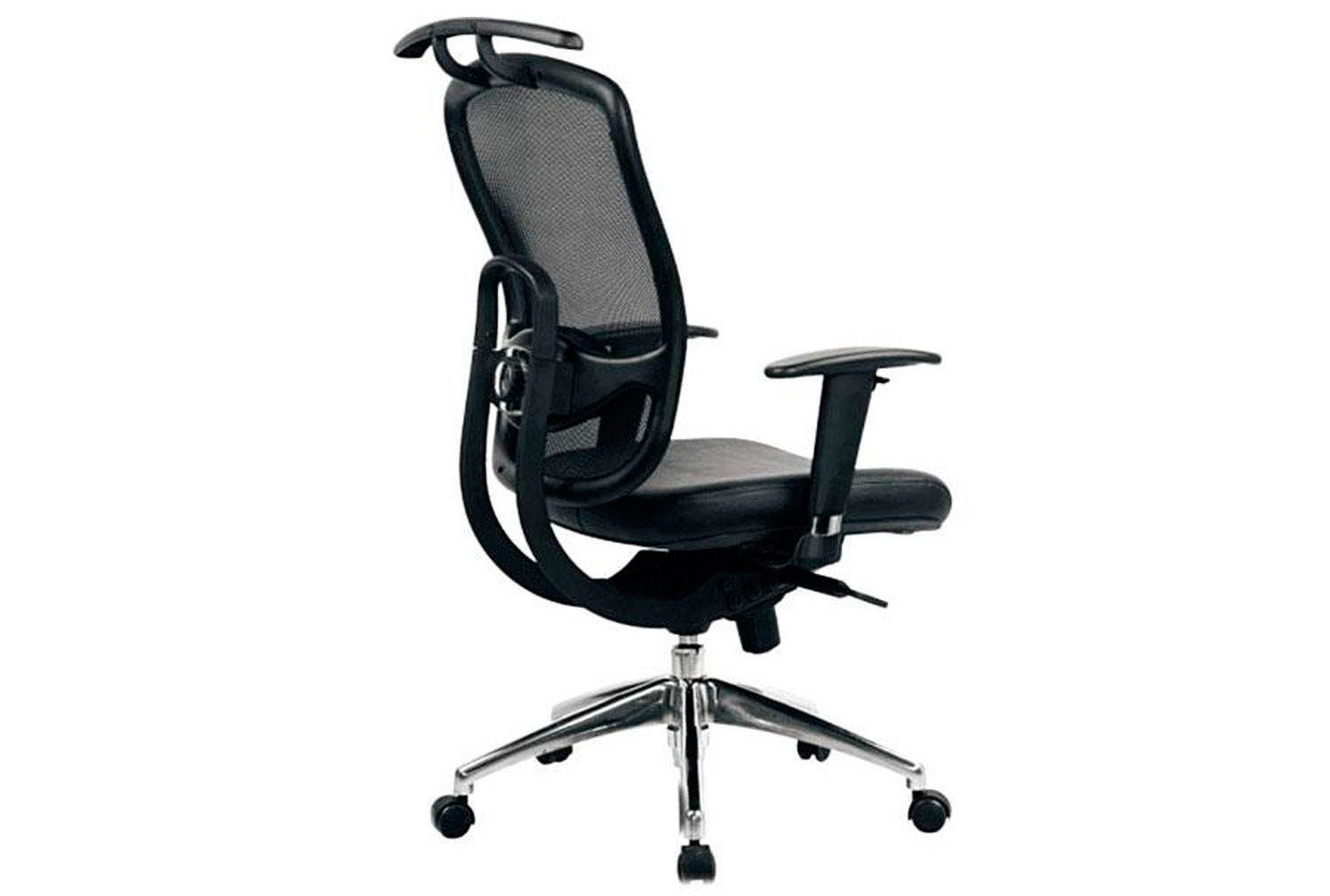 Bono Executive Mesh Back Chair
