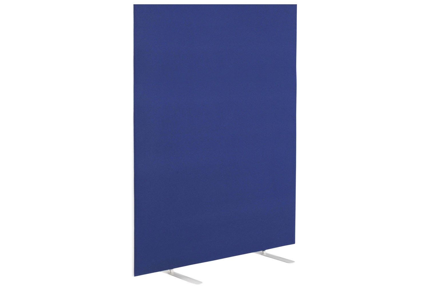 Whist Economy Floor Standing Screens
