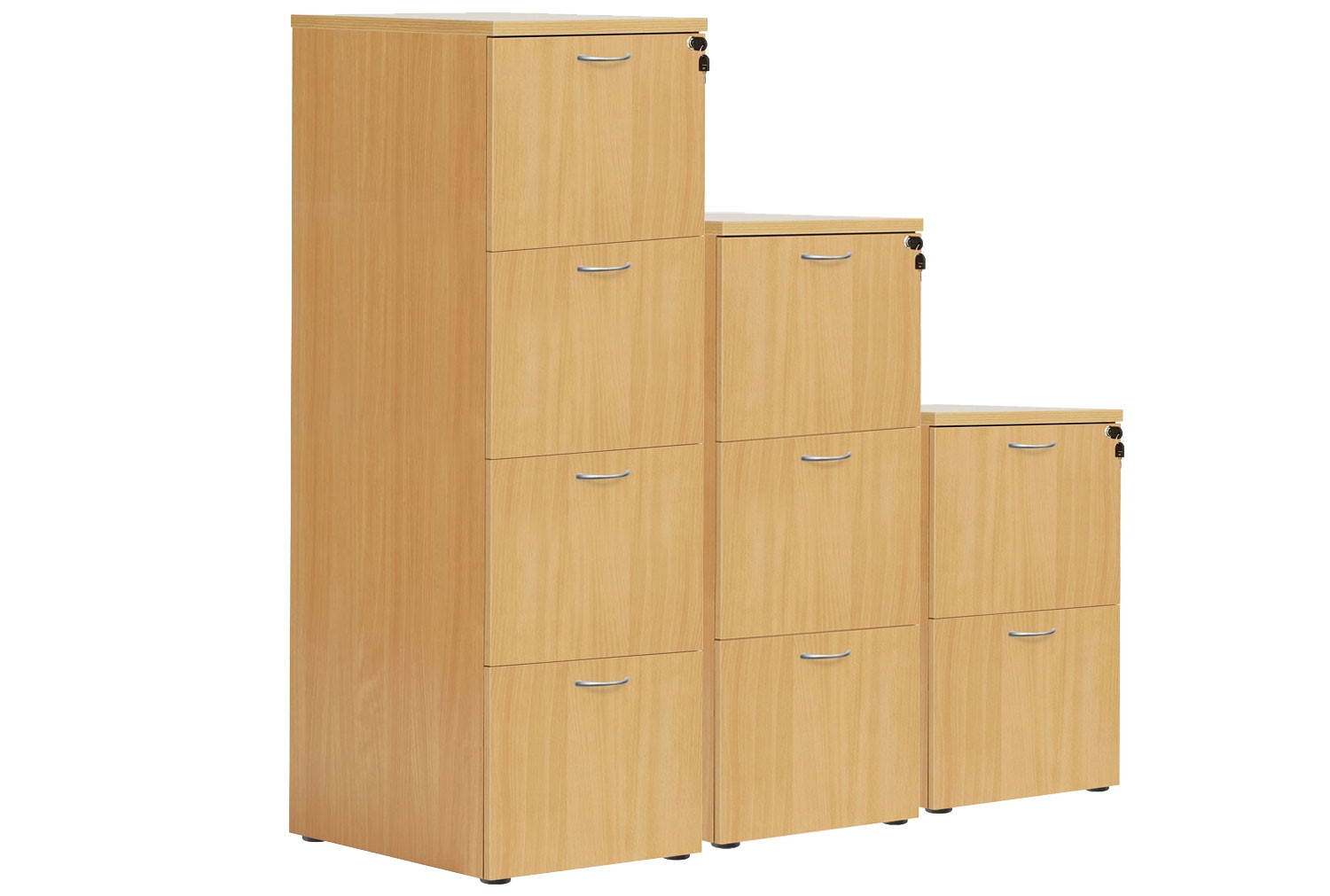 Next-Day Proteus Filing Cabinet