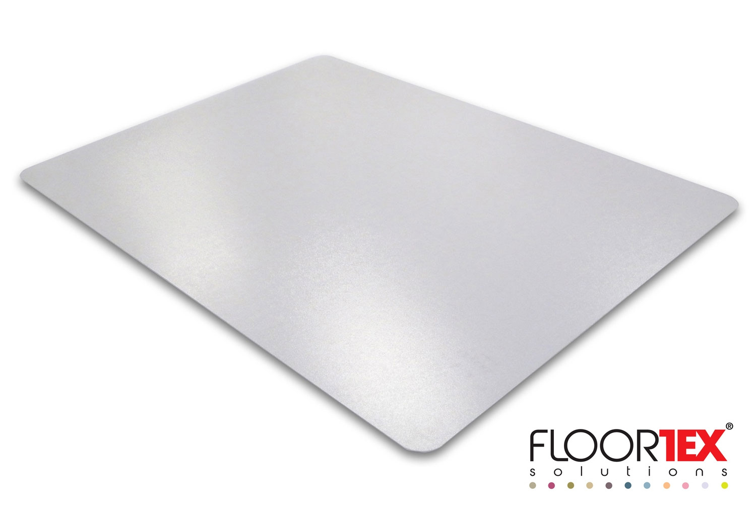 Pack of 4 Hometex Biosafe PVC Placemats