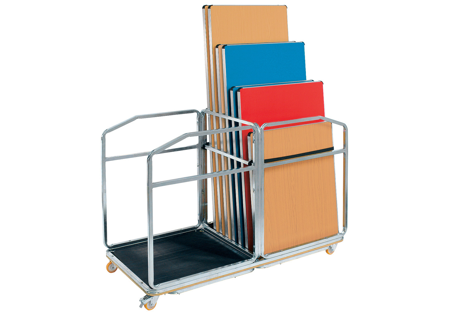 Gopak Large Trolley