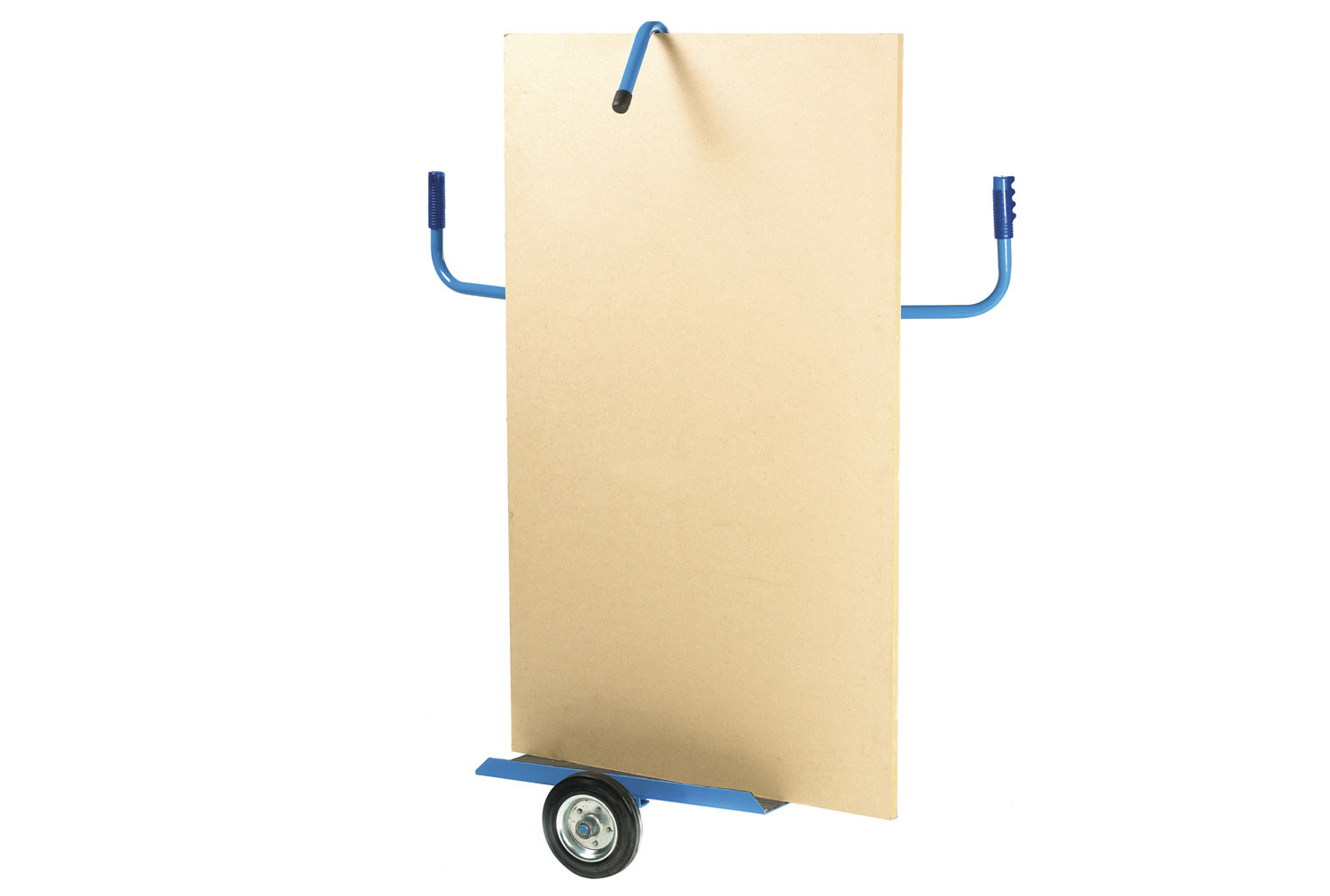 Board Trolley (300kg Capacity)