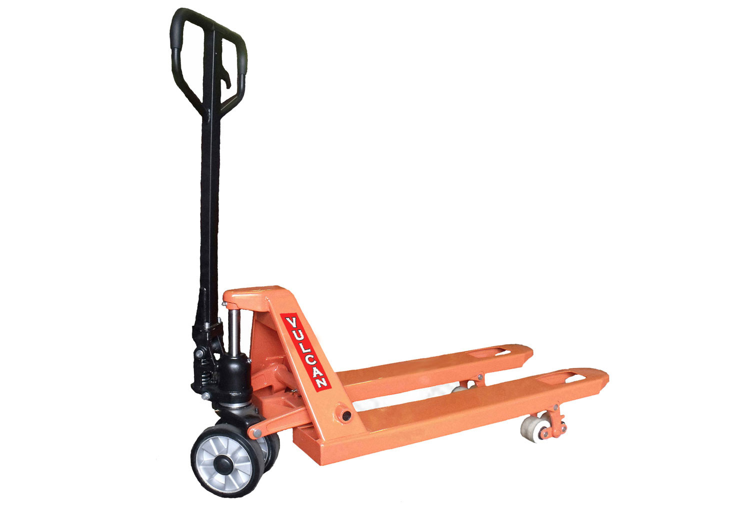 Quick Lift Pallet Trucks (2000kg Capacity)