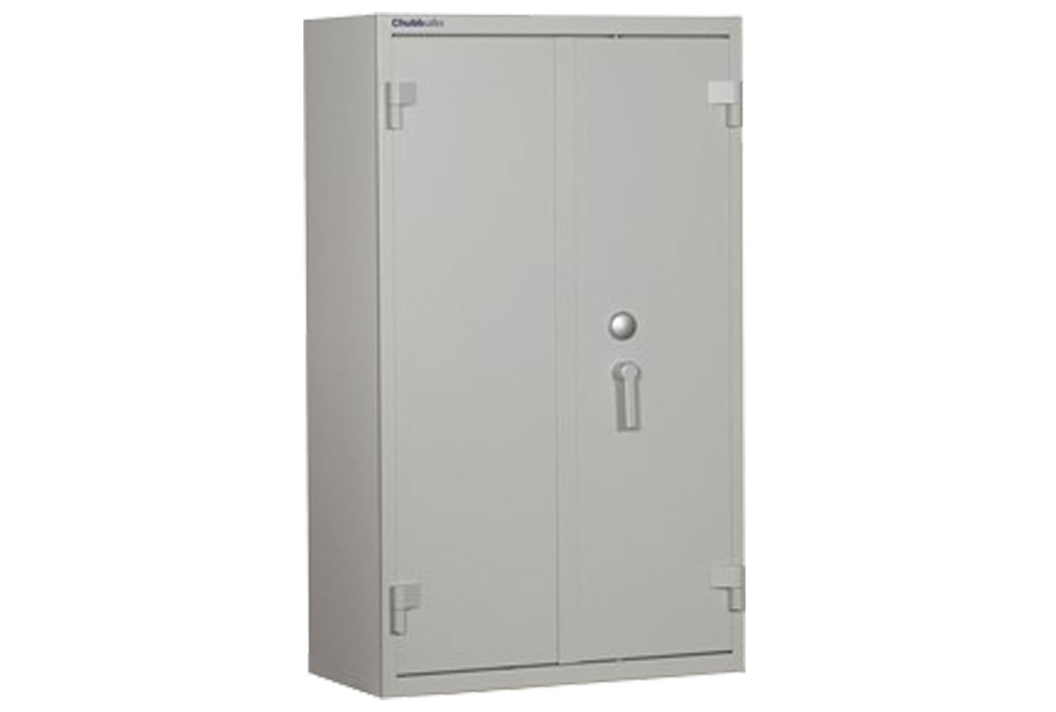 Chubbsafes Forceguard Size 2 Burglary Resistant Cabinet (534ltrs)