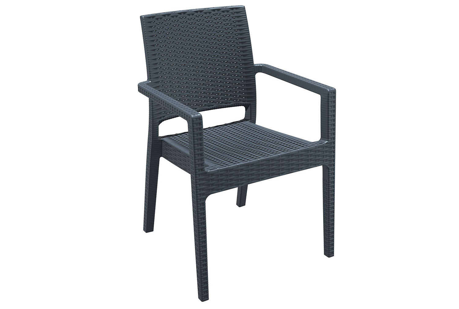 Pack Of 4 Istria Armchairs