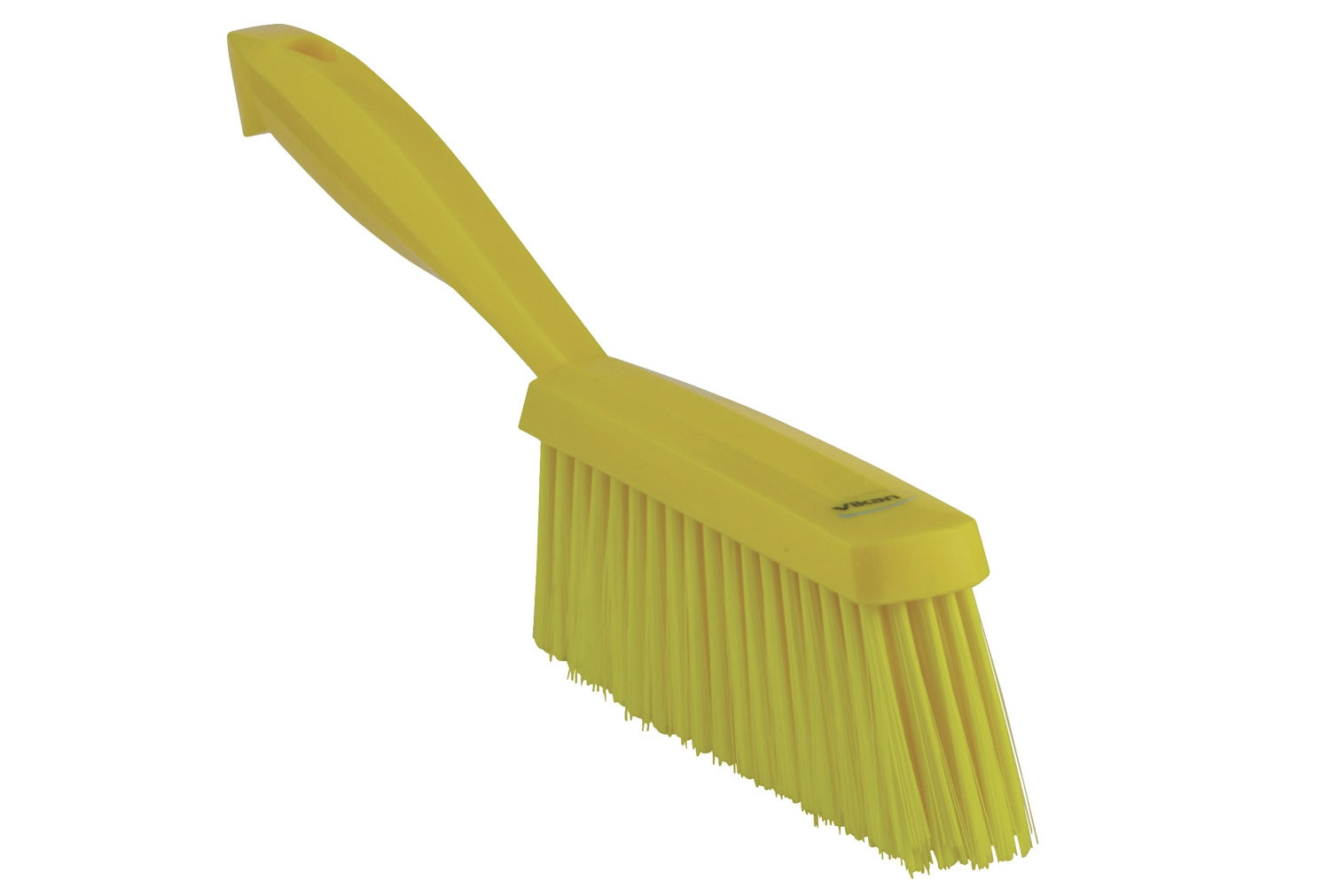 Brush For Shadow Board