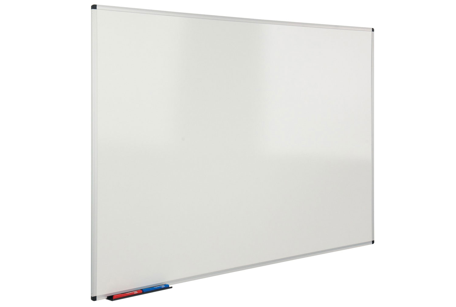 Long Throw Projection Screen