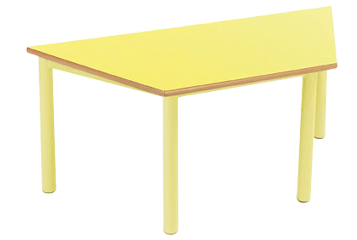 Premium Trapezoidal Nursery Tables