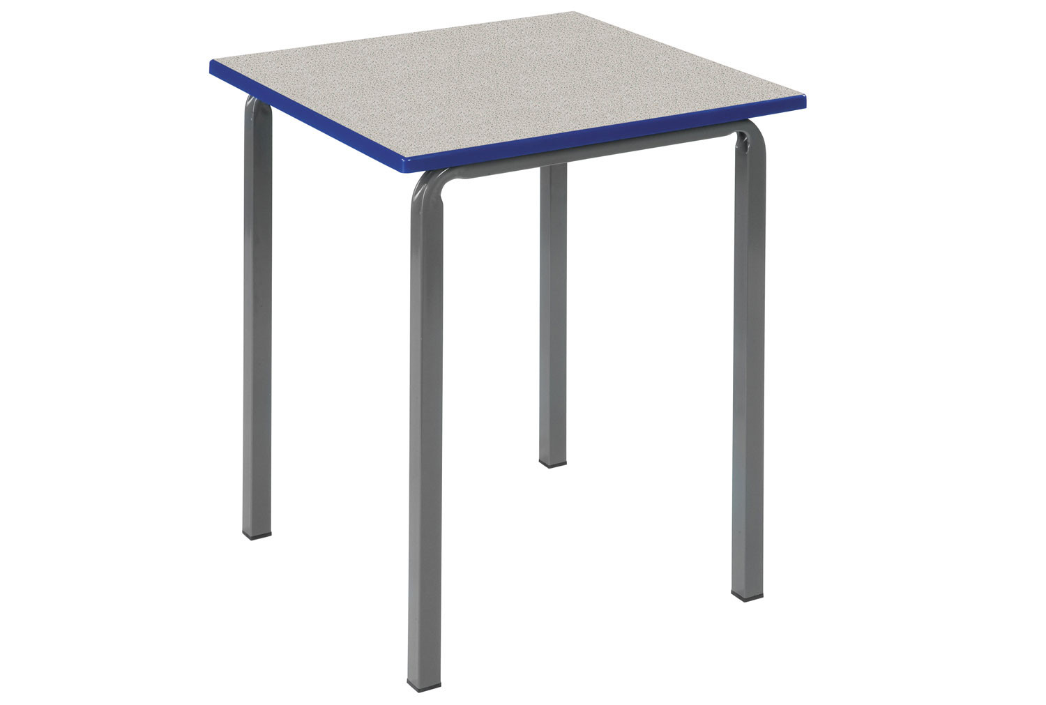 Reliance Square Classroom Tables 14+ Years