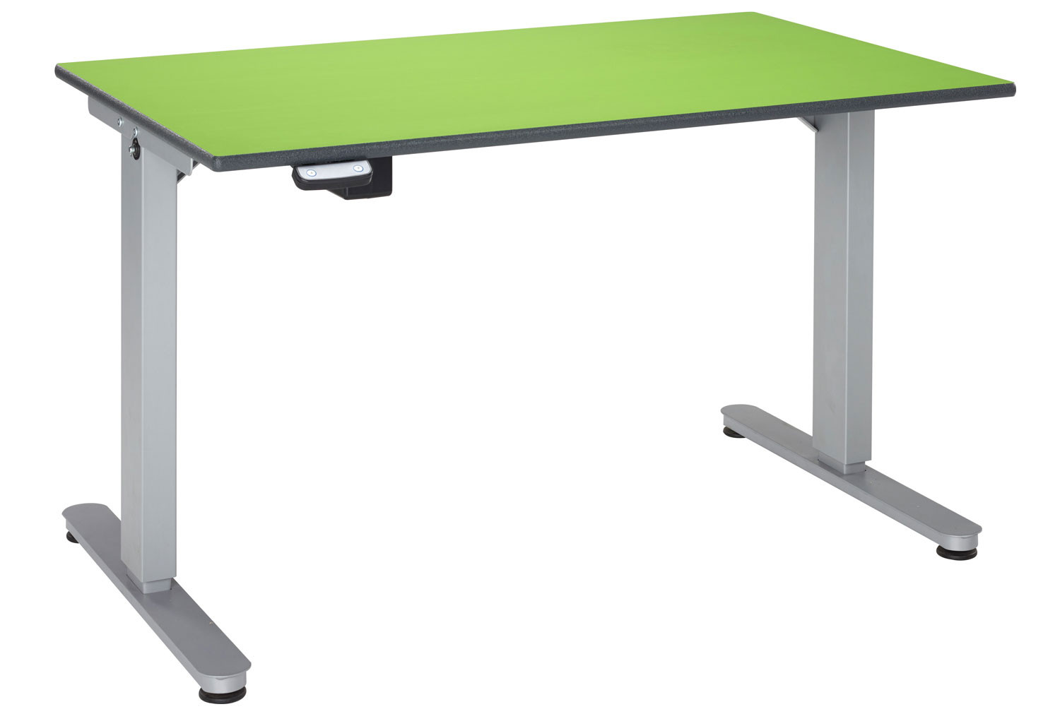 Deluxe Height Adjustable Classroom Tables